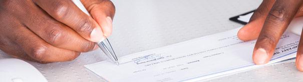 Los problemas con los contratos? Encuentre las leyes laborales en Tusalario - Elsalario
